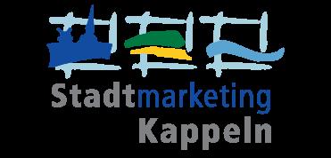 Stadtmarketing Kappeln